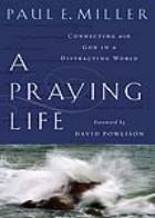 miller-praying-life