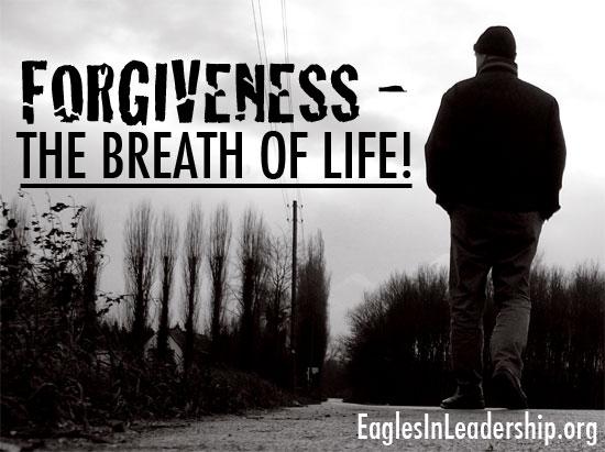 forgiveness_banner