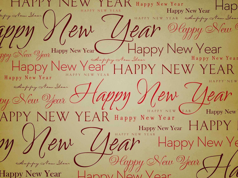 happy new year_t