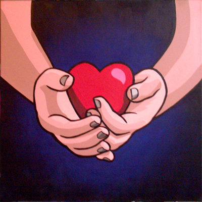 give_you_my_heart