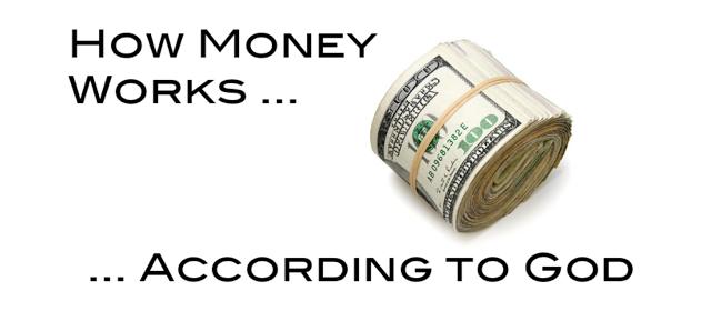 How Money Works slider