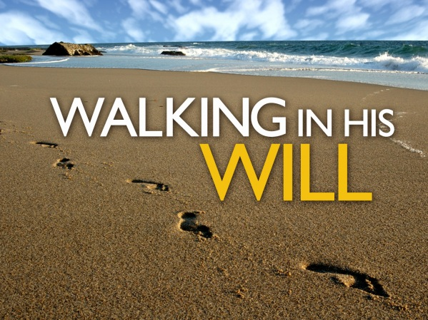 will_walking-in-his