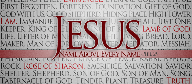Easter Web slider - Jesus name_above_all_names_by_jcrod-d493yuy