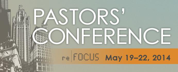MB_Pastors-Conference-Banner_2014