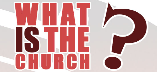 Church - What-IS-the-Image