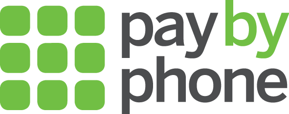 pay-by-phone-trans-web