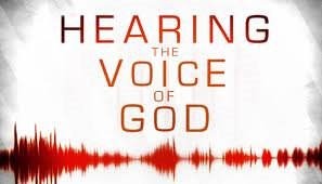 Voice-of-God 2013-9-3-2013-The-