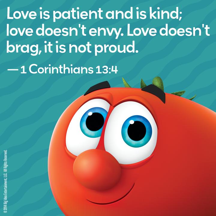 1_Corinthians_13_4