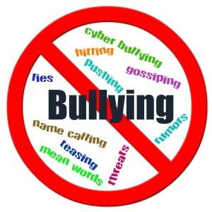 bully-stop-logo