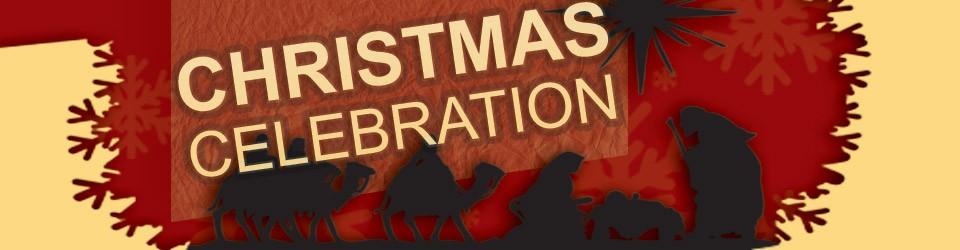 christmas-celebration-960x250