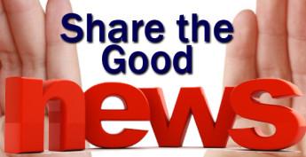 good-news1-345x177