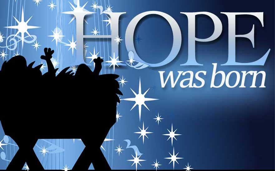 hope_full