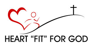 Heart fit for God