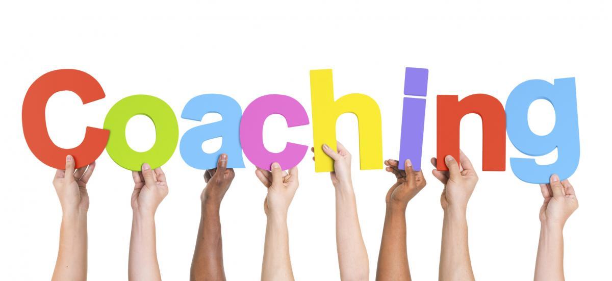 Coaching-iStock-pic-medium