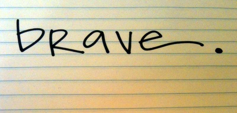 brave-image