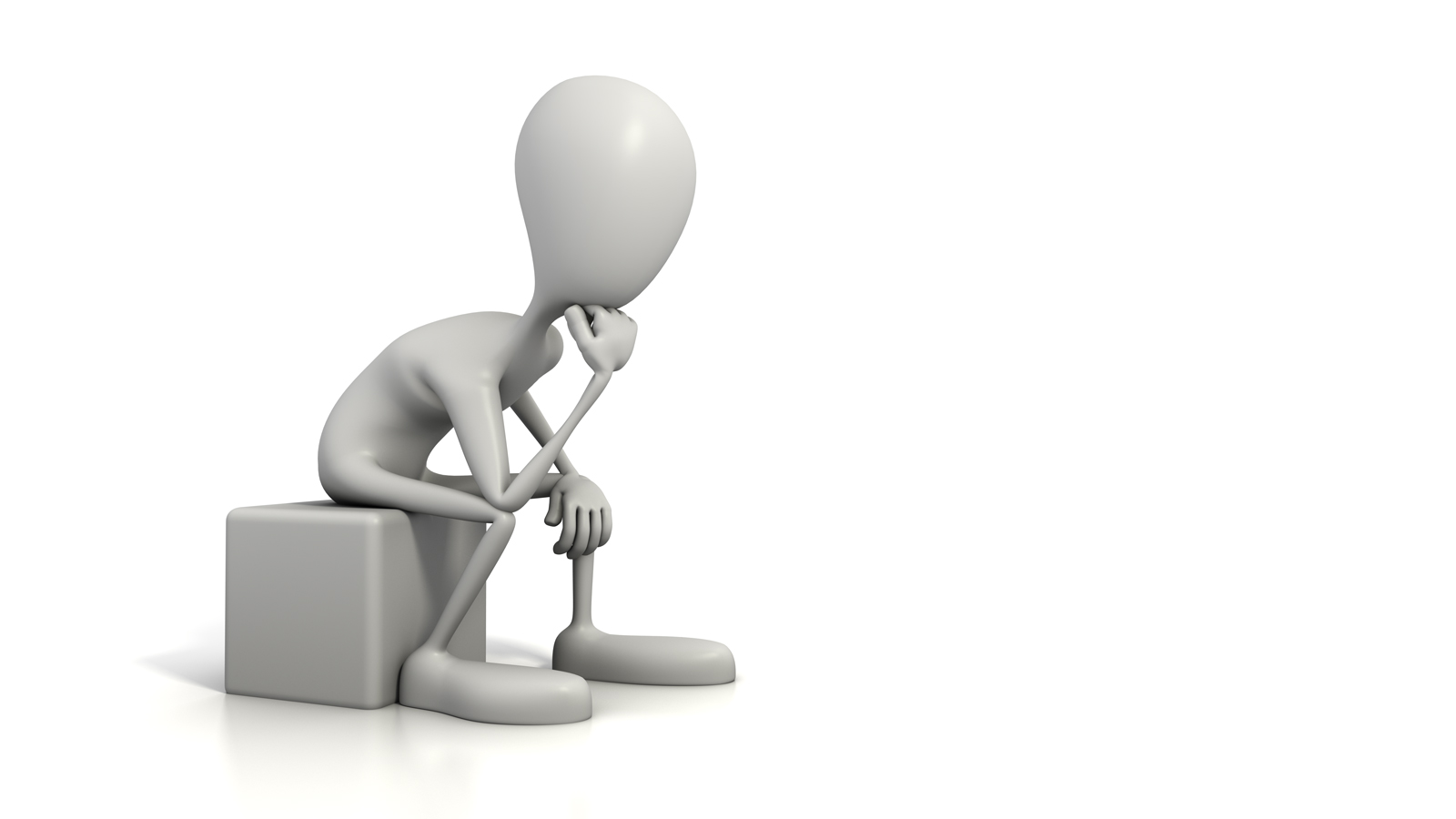 Thinking.44121810